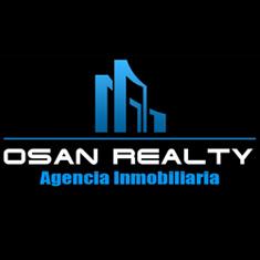 Osan Realty