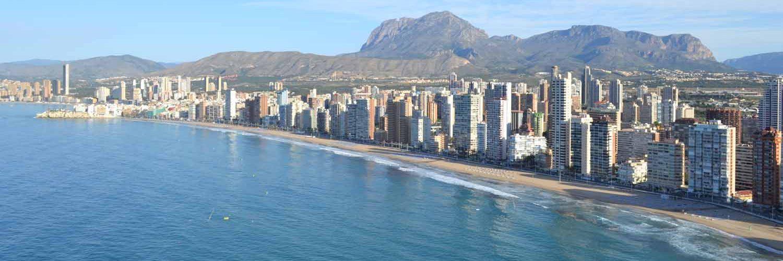 Osan Realty| Chalet en Denia | Casas en Els Poblets | Inmobiliaria | apartamentos en Javea